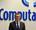 Niedersachsen setzt auf Computacenter