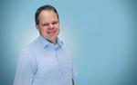 »Wir sind die größte Drupal-Company in Europa.« Reinhard Gloggengiesser, Managing Director, Wunderkraut