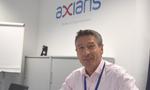 »Die langfristige Orientierung ist Teil unserer DNA«: Reinhard Schlemmer, Deputy Managing Director Europe Vinci Energies