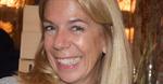 Renée Bergeron, Senior Vice President of Global Cloud bei Ingram Micro: »Das ist das traditionelle Leistungsversprechen, das es schon immer gab und das jetzt durch die Cloud verstärkt wird«.