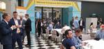 Rund 400 Gäste besuchten die Empower MSP von SolarwindsMSP in Amsterdam - CRN war vor Ort dabei.