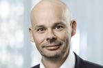 Wachstumsmarkt Rechenzentren, da gibt es noch viel Arbeit für Systemhäuser, sagt Sven Glatter, Chef von Comteam
