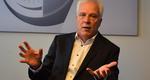 Cancom wird ein Stück weit internationaler