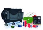 Unter dem Namen Toolstar bietet Toolhouse unterschiedliche Kits mit Diagnose-Tools an