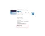 Arcserve: UDP 7.0 sichert jetzt auch Office 365