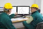 Panduit: Industrienetzwerk-Visualisierung- und -Analyse