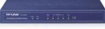 Load-Balance-Router für kleine Büros von TP-Link