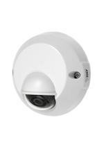 Preisgünstige IP-Kameras für die Außenüberwachung