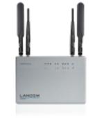 Industrietaugliche Mobilfunk-Router mit HSPA+
