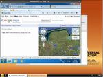Multimedia optimiert aus der Cloud übertragen