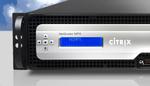 Citrix: Mandantenfähige ADC-Plattform