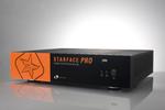 IP-TK-Anlage unterstützt SIP-Direktdurchwahl von QSC