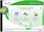 F-Secure Anti-Virus nun auch für Mac