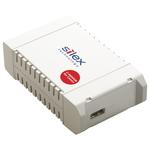 Canon-USB-Geräte ins Netz integrieren
