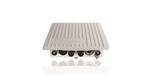 UMTS/HSPA+-Mobilfunk-Router für den Außeneinsatz