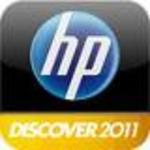 HP setzt ganz auf die Hybrid Cloud