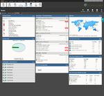 Netzwerk-Management für die gesamte IT-Umgebung