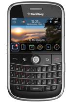 PAC/Berlecon und Fraunhofer ESK evaluieren Smartphone-Betriebssysteme