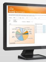 Drucken: schneller, flexibler und auch via Ipad