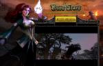 Phishing zielt verstärkt auf Online-Gamer