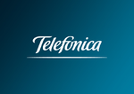 Telefónica Germany gründet Hosting-Tochter