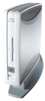 Linux-basiertes VDI mit Red Hat und Igel