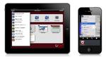 Sicherer Remote Access mit Iphone und Ipad