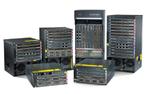 Cisco rüstet Catalyst 6500 für das nächste Jahrzehnt