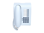Kompaktes IP-Telefon mit Business-Features