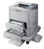 Schnelle Mono-Laserdrucker für Arbeitsgruppen