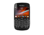 RIM: Fünf neue Blackberry-7-Smartphones