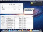 CTI-Lösung für den Mac