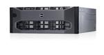 Neue Storage-Lösungen mit Blick auf Vsphere 5