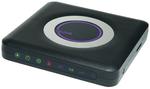 Kompaktes Device für Mobile Security