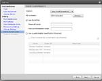 VMworld: VMware stellt aktualisierte VDI-Lösung View 5 vor