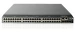 HP stimmt Ethernet Fabric auf Cloud-Umgebungen ab