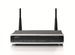 ADSL2+ Router mit Mobilfunk-Backup