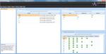 Desktop-Umgebungen bereitstellen, überwachen und analysieren
