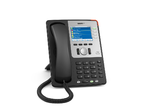 IP-Telefon-Portfolio für Microsoft Lync