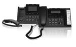 Systemtelefone für Teamumgebungen
