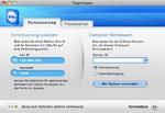 Fernsteuerung für unbeaufsichtigte Macs