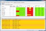 VoIP-Call-Generator für verteilte QoS-Messungen