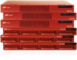 Auch HTTPS-Datenverkehr unter Kontrolle