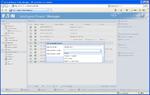 USV-Management für Parallelbetrieb und virtuelle Umgebungen