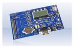 Bluetooth 4.0 Low Energy für drahtlose Sensorik