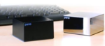 Verwaltung von Hard- und Software für Virtual Desktops