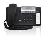 IP-Telefon für professionelle VoIP-Lösungen