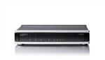 ADSL2+-Router für schnellen Internet-Zugang