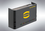 RFID Reader für den industriellen Einsatz