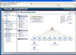 Anwendungen in virtuellen Umgebungen überwachen